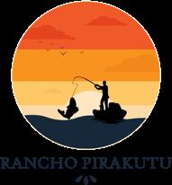 Rancho Pirakutu